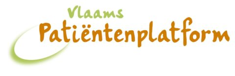 Vlaamse patientenplatform
