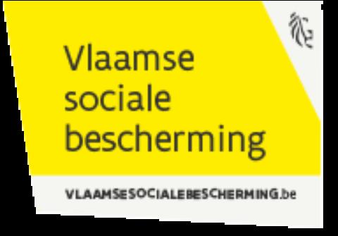 Vlaamsezorgverzekering