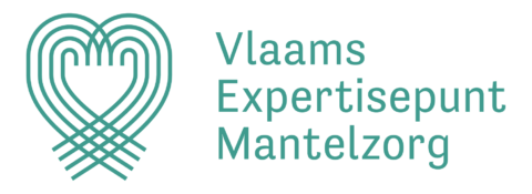 Vlaams Expertisepunt Mantelzorg